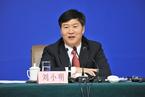 交通部刘小明:大城市轨道交通规划应具有前瞻性