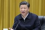 习近平:推动长江经济带发展是关系国家发展全局的重大战略