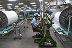 5月工业增加值同比增长6.8% 小幅回落
