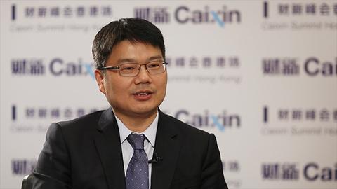 【一语道破】玖富孙雷:P2P网贷备案延期对行业的四大影响