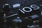 苹果收紧数据共享规则 禁止开发者滥用用户通讯录