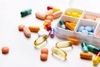 中国首个肺癌免疫抑制剂药物获批上市 定价引关注