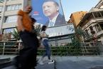 下周:欧盟报复 对美哪些产品征税?土耳其大选 执政党胜算几何?