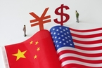 学者:中美谈判空间极小 但或能避免极端关税
