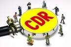 CDR最高20倍特别投票权 交易所细则扫除京东上市障碍