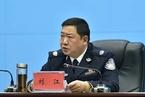 人事观察|西藏高层调整 刘江任区党委秘书长张洪波任公安厅长