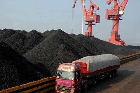 煤炭进口限制放松 市场看跌情绪再起