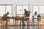 巨头公司跨界的限度:竞争、创新与监管