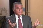 瑞银CEO:长远看必须掌握区块链技术
