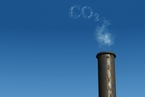 研究:碳捕获封存是缓解气候变化的有效工具