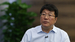 【一语道破】紫光赵伟国:以前中国集成电路发展不起来的三个原因