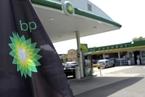 BP五年内在华新设千家加油站 零售端竞争趋白热