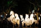表演艺术新天地第三年:一场难度越来越高的流动盛宴