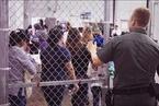 拘留移民花费美国多少钱?