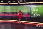 国际股市:欧股周四高开 OPEC会议引关注