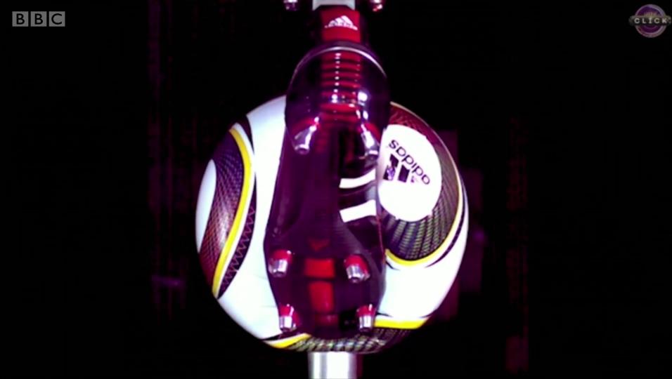 沙龙365登入杯足球是怎么被制作出来的?
