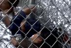 美国夫妇为非法移民家庭团聚募捐 六天筹集超1700万美元