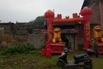 湖南浏阳谭氏家庙被拆争议发酵 专家:不是文物也宜保护