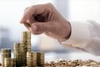 全国人大常委会委员:想办法降低专项转移支付