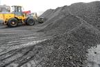 夏季用电高峰即将来临 煤价仍将高位徘徊