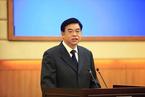 人事观察|云南纪委书记陆俊华任国务院副秘书长 曾任职国办23年