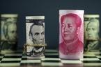 美国拟出台对华投资限制 额外直接影响有限