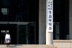 河南广西宁夏六地市被通报 环保督察吁追责