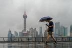结构性去杠杆下的中国宏观经济