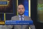 瀚亚投资:A股的科技硬件股票有上涨空间