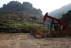 """中石油""""激进""""打井 预计今年页岩气产量56亿方"""