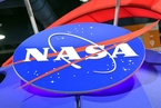 NASA发布小行星防撞地球计划  三种方式使其偏转