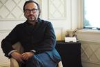 """专访洛桑国际电影节主席佩雷斯:创办一个全新的""""老片""""电影节"""