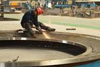 5月工业企业利润同比增长21.1% 受成本降价格升推动