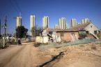 楼市观察|棚改贷政策调整 三四线楼市会凉吗