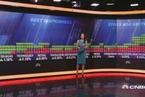 国际股市:欧股周三平开 油价持续上涨