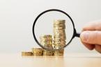 发改委限制房企外债资金投向 主要用于还旧债