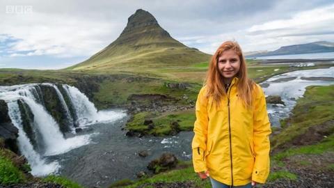 对移民最友好的国家:冰岛