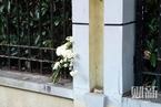 上海一男子小学门口行凶致两男童死亡 交代称报复社会