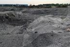 环境部通报沙钢环保问题 深交所下发关注函