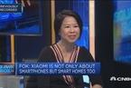 IDC中国:小米应抓紧探索除硬件外的其他盈利模式