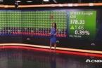 国际股市:贸易摩擦持续 欧股周五高开