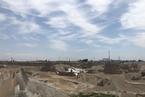 环境部:包头市固体废物管理混乱 政府部门数据不一
