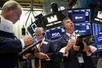 美国税改推行半年 美股哪个板块涨最多?