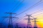 公用电厂转投区域电网 各方利益博弈为哪般?