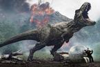 """真实的恐龙形象,或许比你想象的""""萌"""""""