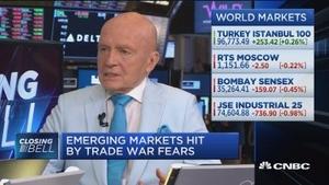 麦朴思:新兴市场30%大跌是买入时机