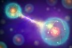 中国科大实现18个量子比特纠缠  再刷新世界记录