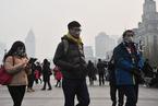 空气污染或导致糖尿病  低污染也会增加患病风险