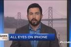 苹果或9月发布新iPhone 贸易战会否影响其在华销量?