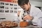 建设创新型国家须先破科研事业单位体制